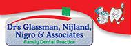 Dr-Glassman-Logo-14-07