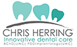 chris-herring