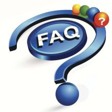 FAQ icon medical tourism sa