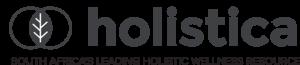 holistica-logo