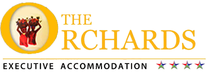 logo-orchards