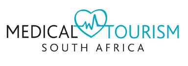 Medical Tourism SA